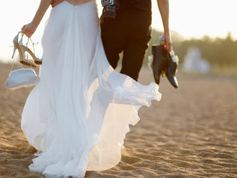 Marriage Isn't Natural: Another Reason to Commit