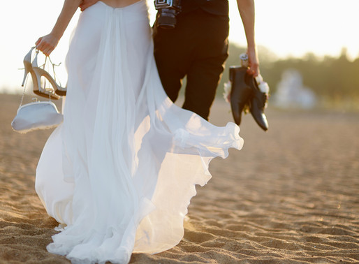 Happily Ever After COVID-19