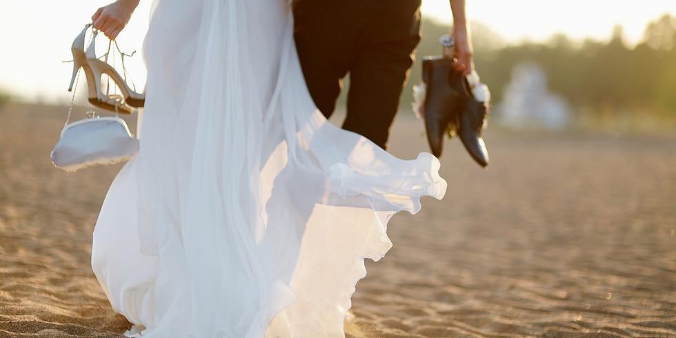 Bezemek Wedding