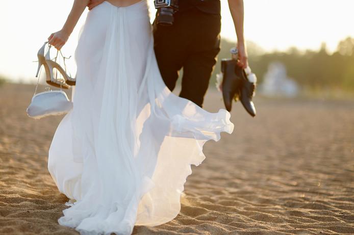2-Bodrum Düğün Fotoğrafçısı, Bodrum Wedding Photographer, Bodrum Dugun Fotografcisi, Bodrum Belgesel Düğün Fotoğrafçısı, Arslan Production, Bodrum Fotografci, Bodrum Fotoğrafçı