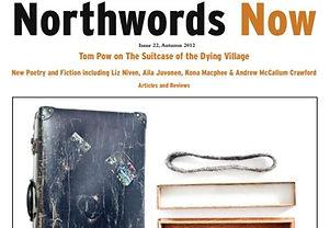 northwords_edited_edited.jpg