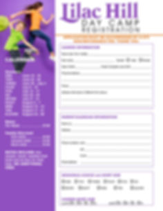 LILAC HILL application 2020-1.jpg