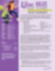 Lilac Hill information.jpg