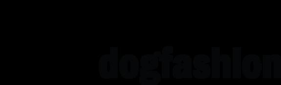 AGdogfashion Logo.png