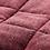 Thumbnail: Henry Coat