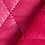 Thumbnail: Willow Quilted Coat