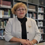 "Dr. Adriana Fishta-Bejko shpallet ""Ambasadore e Kombit"""
