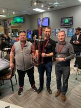 ACAC organizes its first poker tournament fundraiser