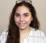 Albanian Student Association? - Qëllimi i Marigona Duraj (studente në Calgary)