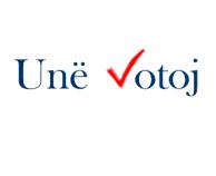 Gjithçka duhet të dinë mërgimtarët për zgjedhjet në Kosovë