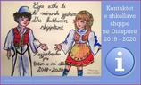 Viti i ri shkollor i Shkollës Shqipe fillon më 7 shtator
