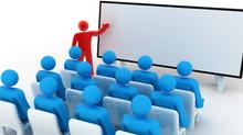 Pyetesor rreth hapjes se Shkolles Shqipe virtuale (on-line)