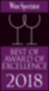 WineAward18.png