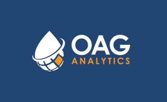 oag-logo.png