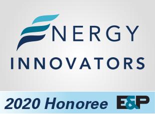 Energy-Innovators.png