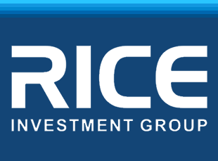 Rice-Investment-Group.png