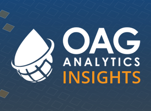 OAG-Insights-Image.png