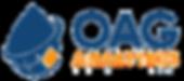 OAG-HR-Logo.png