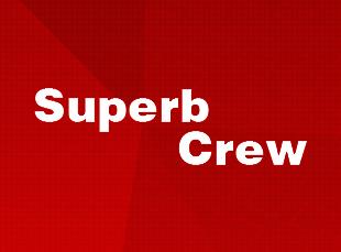 Superb-Crew.png