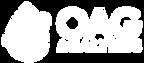 OAG-Logo-White