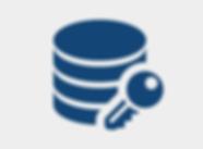 Unlocking-Upstream-Data-Silos.png