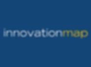 InnovationMap.png