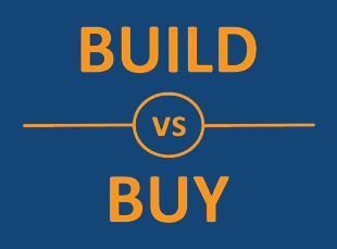 Build-Vs-Buy.png