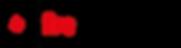 fireplan.pad 2019 redblack.png
