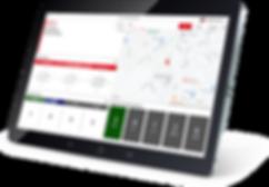 tablet_fireplan.pad_alarmmodus.png