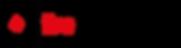 fireplan.pad trans black red 2020.png