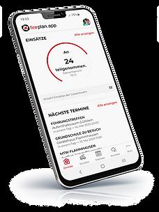smartphone_fireplan.app_zentrale.png