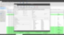 Einsatzbericht Stammdaten.PNG