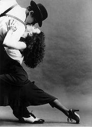 tango2%5B1%5D.jpg