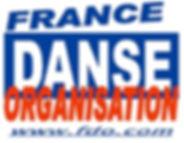 France danse Organisation
