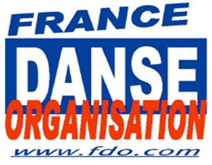 France danse Organisation