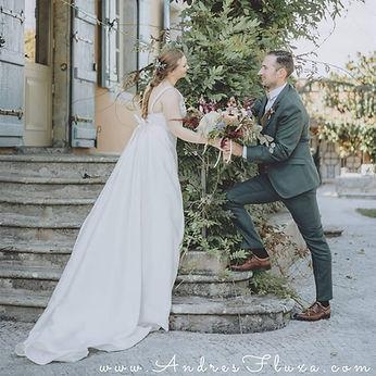 mariage 3.jpg