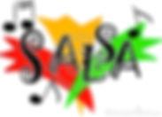 salsa%5B1%5D.jpg