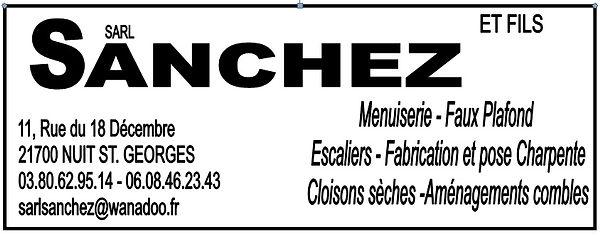 pub site sanchez vignoles.jpg