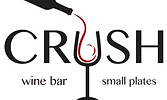 Crush Logo 2.png