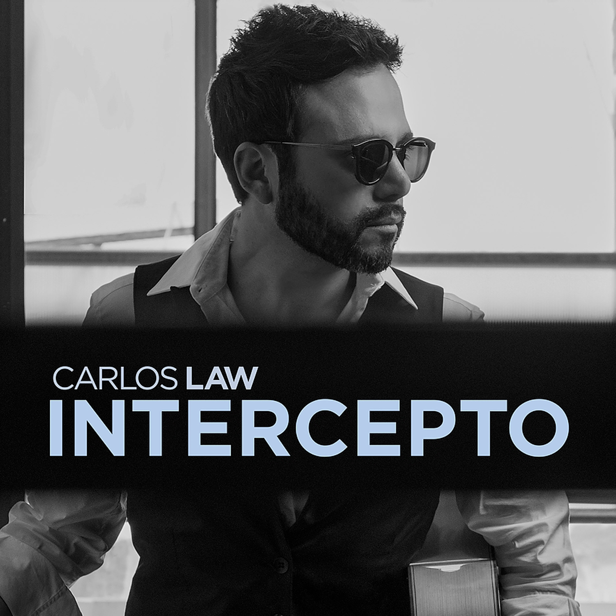 Intercepto