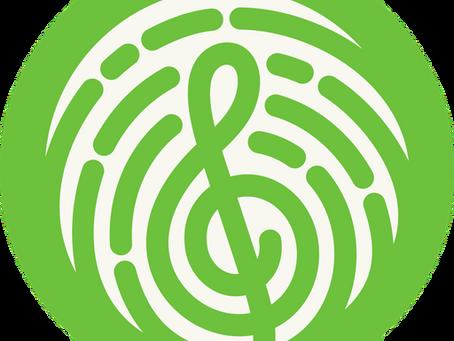 Aprende música a tu propio ritmo con esta app
