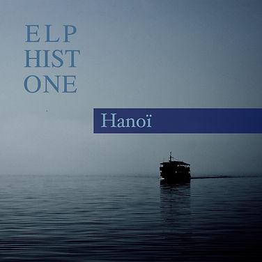 hanoï2.jpg