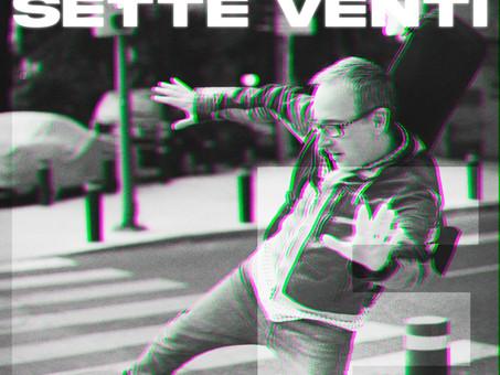 """""""SETTE VENTI"""""""