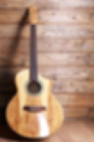 guitar-strings-music-blur-wallpaper-prev