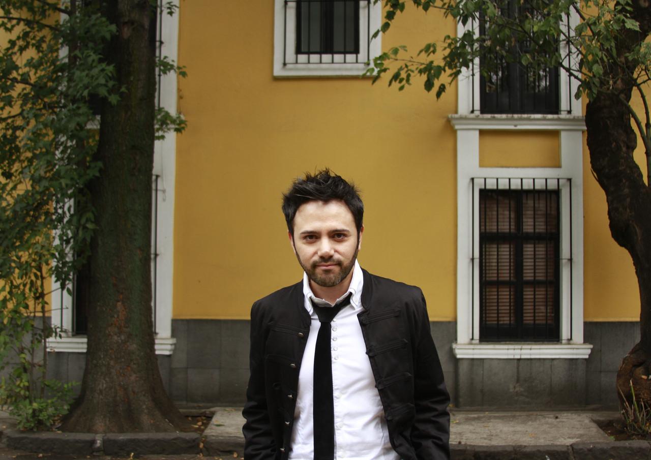 Carlos Law