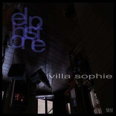 Villa Sophie portada FINAL.jpg