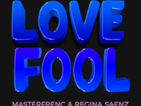 """Lovefool"""