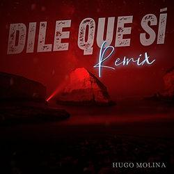 Dile_que_sí_REMIX.jpg