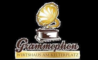 Grammophon Gernsbach Speisekarte