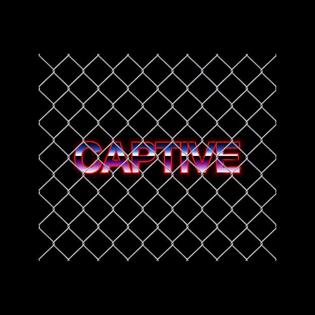CAPTIVE.png